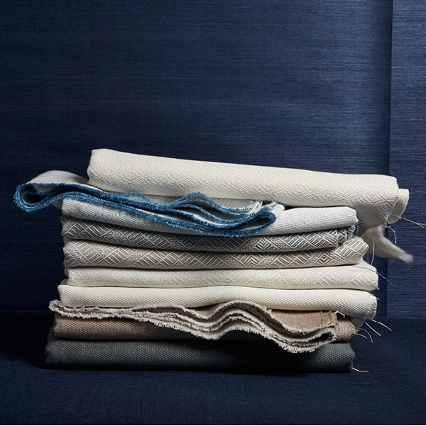 Get to Know Our Linens!
